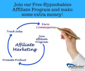 Hypnobabies Affiliate Program
